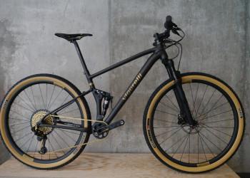 Vigorelli CX1