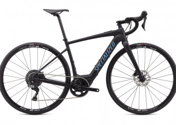 SPECIALIZED Creo SL Comp
