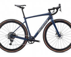 SPECIALIZED Diverge Expert X1 Carbon
