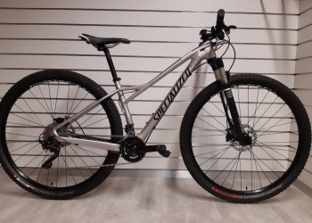 SPECIALIZED Fate Comp Carbon