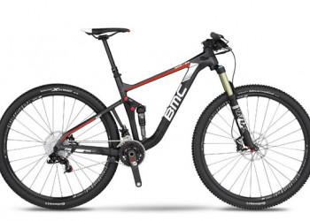 BMC Speedfox 02