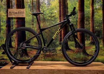 BMC Teamelite 03 ONE