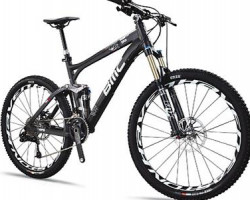 BMC Trail Fox 01