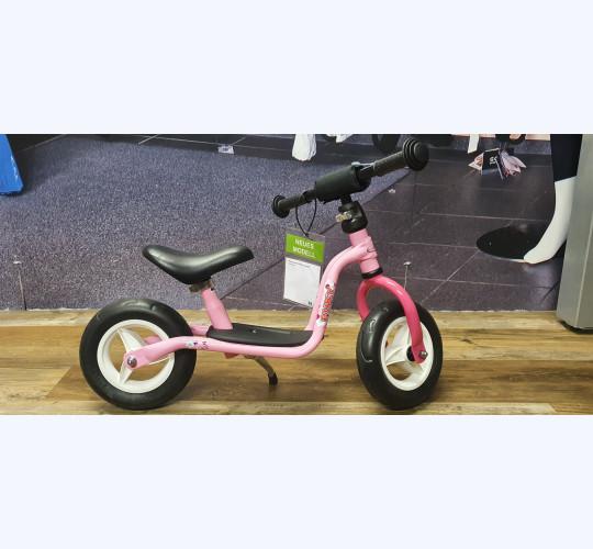 Puky Laufrad LR M rosé/pink