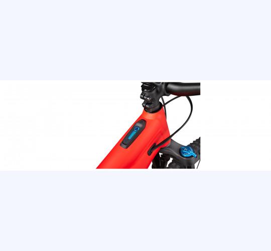 SPECIALIZED Turbo Levo SL Comp