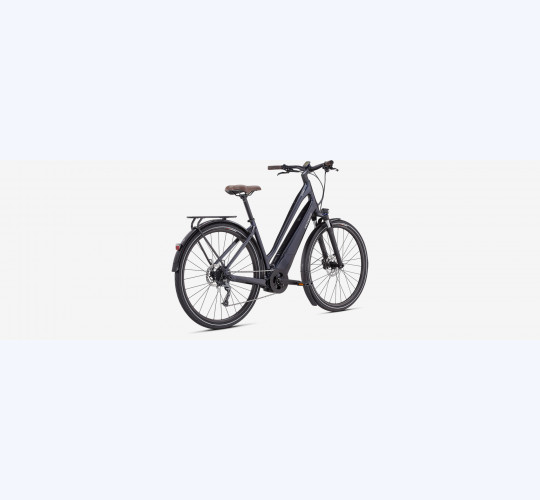 SPECIALIZED Turbo Como 3.0 700C - Low-Entry