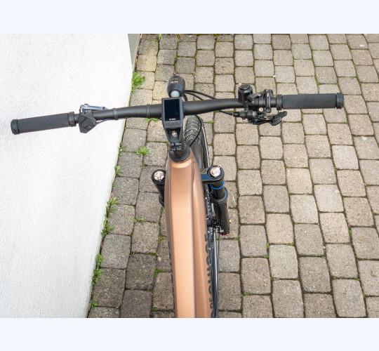 Tour de Suisse Freigeist 25