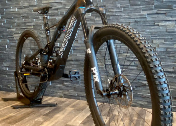 SPECIALIZED 2020 LEVO SL EXPERT CARBON (96820-3004)