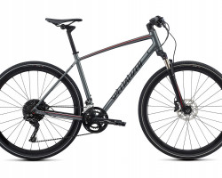 SPECIALIZED Crosstrail Expert (L)