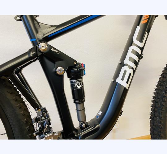 BMC Spedfox SF03 29