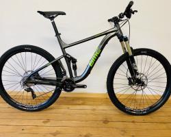 BMC Speedfox SF03 29