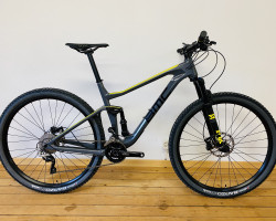 BMC Agonist AG02 Two