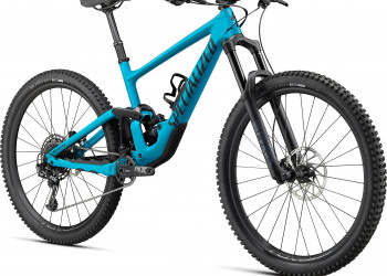 SPECIALIZED Specialized ENDURO COMP CARBON 29 AQA/FLORED/BLK S3