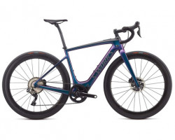 SPECIALIZED s-Works Creo SL CArbon