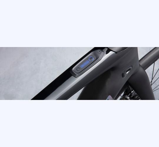 SPECIALIZED Turbo Creo SL Comp Carbon !inkl Hotel Gutschein *!