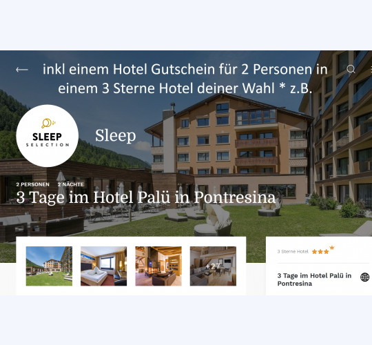 SPECIALIZED Turbo Creo SL Comp Carbon EVO !inkl Hotel Gutschein *!