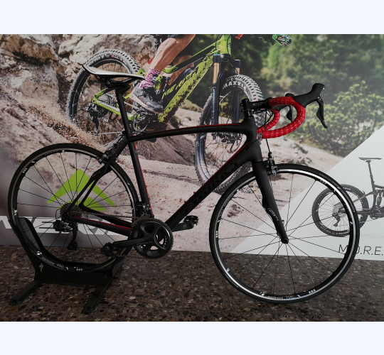 SPECIALIZED SW Roubaix 56