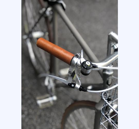 Andere Zweiradgeber Marlene