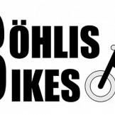 Böhlis Bikes
