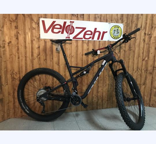BiXS Kauai 230