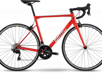 BMC Teammachine ALR - 2020
