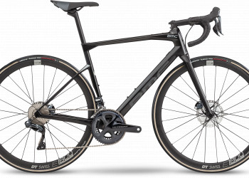BMC Roadmachine 02 DISC - 2020