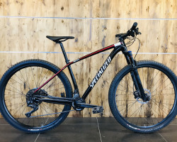 Specialized > Epic HT Base 29