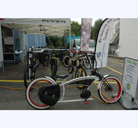 Ruff Cycle > Ruffian