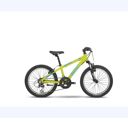 BMC Sportelite SE20 - 2018
