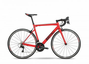 BMC Teammachine SLR03 ONE - 2019