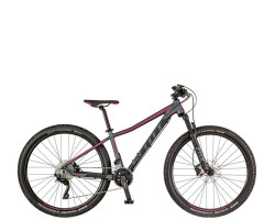 SCOTT Bike Contessa Scale 10