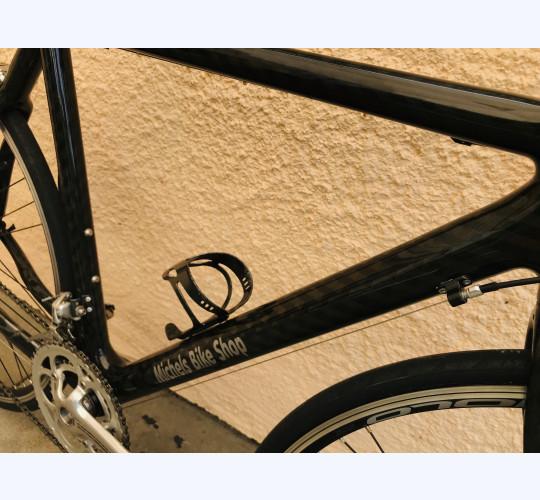 Eigenmarke Michels Bike Shop