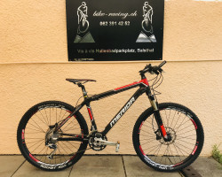 MERIDA FLX 3500