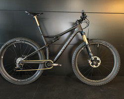 SPECIALIZED EPIC MEN SW CARBON EVO 29