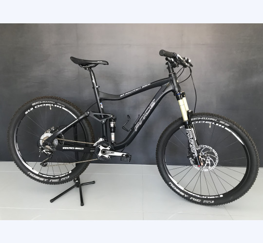 Price All Mountain 650b