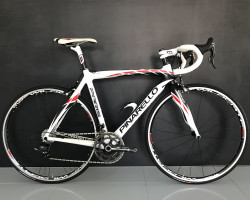 Pinarello Paris 50