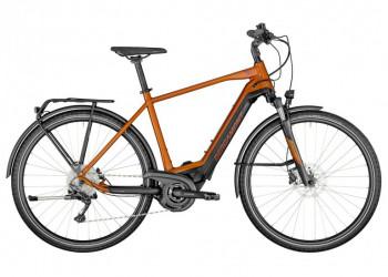 Bergamont > E-Horizon Edition Gent orange