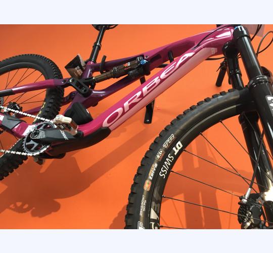 ORBEA Rallon Custom M10