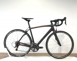 Renner SPECIALIZED Roubaix SL4