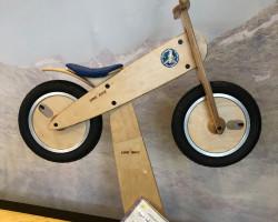 Likebike Le Petit Prince