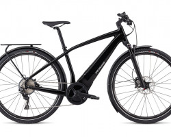 SPECIALIZED  Vado 5.0