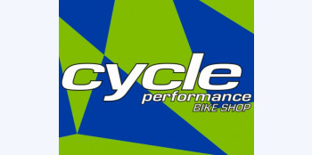 Cycle Performance