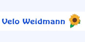 Velo Weidmann