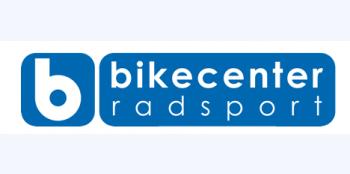 Bikecenter Radsport Hefti GmbH