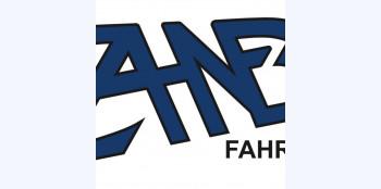 ZAHNER FAHRWERK GmbH