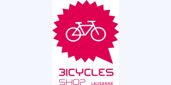 Bicycles Shop