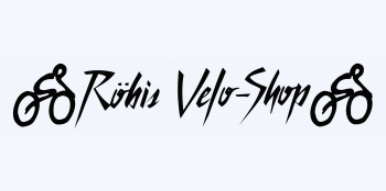 Röbis Velo-Shop GmbH