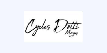 Cycles DOTTI SA