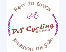 PS Cycling AG