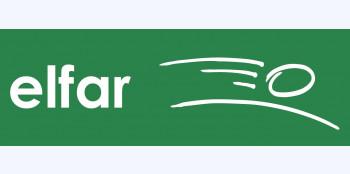elfar GmbH